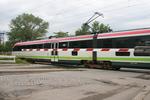 Продажба на автоматика за бариери за железопътни прелези