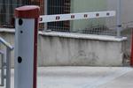 Фирма предлага и продава автоматика за бариери