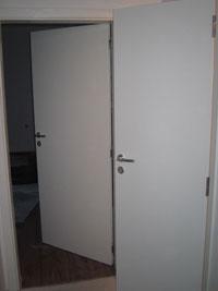 Интериорна врата Craft Master