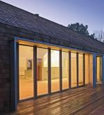 стъклена врата 1480-3577
