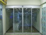 стъклени врати по поръчка 1482-3577