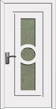 Интериорна врата Eлегант Профила PFL2