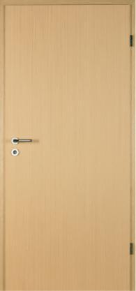 Интериорна врата Декор - врата + каса