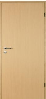 Интериорна врата от луксозната гама