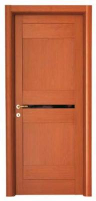 Нестандартни луксозни интериорни врати