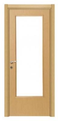 Модерни интериорни врати