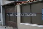 производство на плътни метални врати