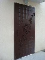 портални врати 2319-3235