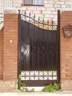 врата 2323-3235