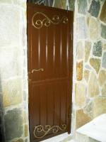 плътна врата 2324-3235