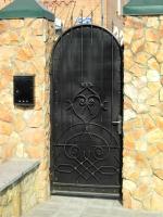 плътна врата 2330-3235