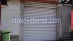 ролетна гаражна врата по поръчка