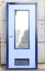 Блиндирани входни врати за заложни къщи