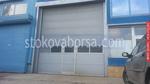 изработване на промишлена метална врата