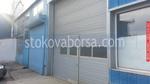промишлени метални врати по поръчка