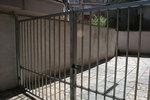 метална портална врата по поръчка