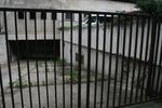 произвеждане решетъчна метална порта