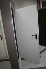 fuego 800x2150mm puerta