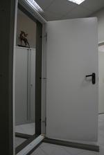 puerta cortafuegos puerta 1100x2150mm