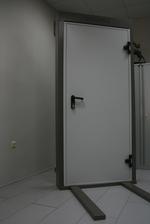 fire door 900x2150mm